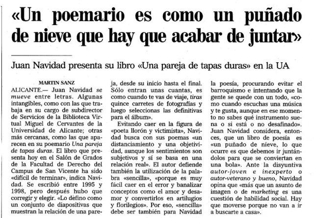dossierprensa elmundo27-03-01